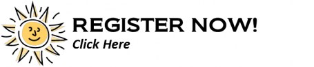 okra-register-455x98