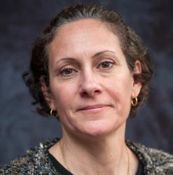 Carolyn Casale