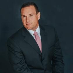 Randy Grierson