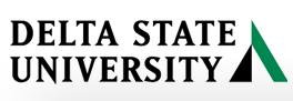 Delta State University