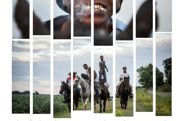 Delta Hill Riders: African American Cowboys in the Mississippi Delta