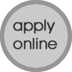apply for graduate school online
