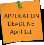 deadlineapp