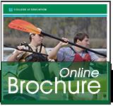onlinebrochure