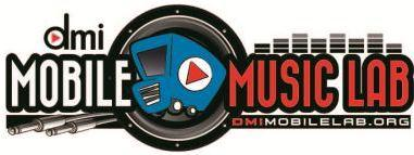 DMI Mobile Music Lab