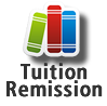 tuitionremission