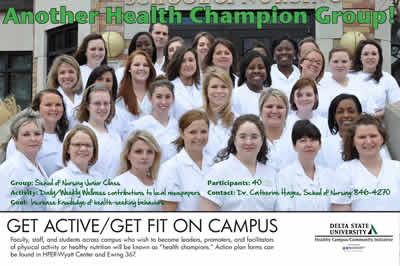 healthchampion