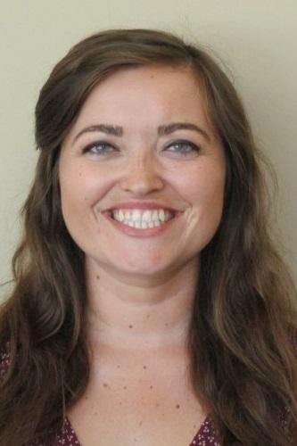 Kara Goldman