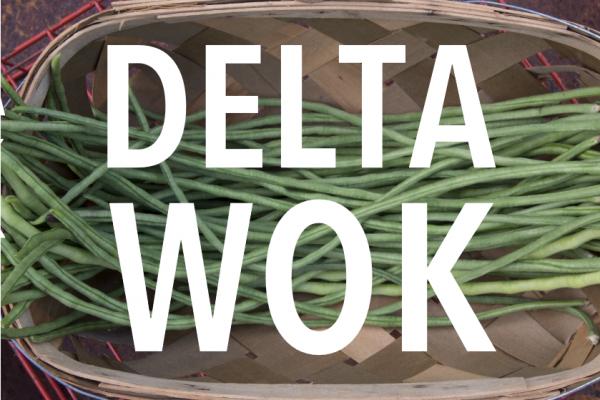 DeltaWok_Beans