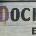 Dockery_thumb