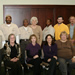 2010 Employees of the Month 020_thumb