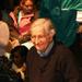 Noam Chomsky_thumb