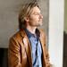 Eric Whitacre_thumb