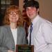 Marketing Achievement Award_thumb