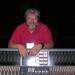 Mike Iacopelli_thumb