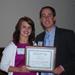 SAA - H.L. Nowell SAA Award_thumb