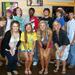 2011 DMI Summer Campers_thumb