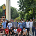 Robertson Scholars Swift Tower_thumb