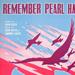 Remember Pearl Harbor, 1941_thumb