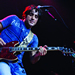 Steve Azar - red guitar_thumb