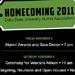 DSU Homecoming 2011_thumb