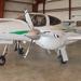 DSU New Plane_thumb