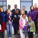 St. Andrews - Delta Heritage tour_thumb
