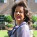 Janice Phillips 3_thumb