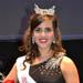 Tori Jenkins Miss DSU 2012_thumb