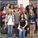 Minnesots Students - Delta Center_thumb