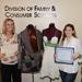 Dallas Fashion Career Day Winners 2012_thumb
