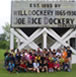 Hayes Cooper Students_thumb