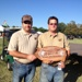 2012 Pig Pickin Grand Championsthmb