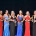 2012 DSU Most Beautifu thmbnl