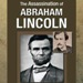 the-assassination-of-abraham-lincoln-the-true-story-your-teacher-did-not-tell-you copy