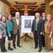 2012 DSU Philanthropist of the Year - Fergusons-Tri State Educ Fndt (7).JPG