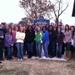 Nursing Student Heritage Tour