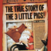 three pigs poster_thumb