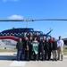 Air Evac Corporate Sponsors 005