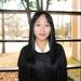 Minji Kim