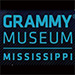 GrammyThumb