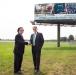 Robinson billboardthumb