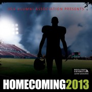 Homecoming poster4