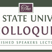 colloquia logo