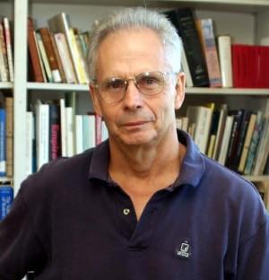 Jim 2004