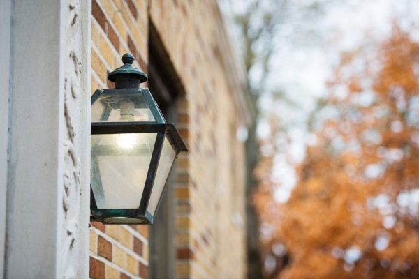 Delta State University will implement the Energy Conservation Program again over the holiday break.