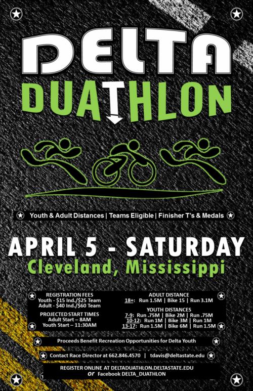 Duathlon-Poster1-662x1024