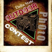 Outdoor Photo Contest