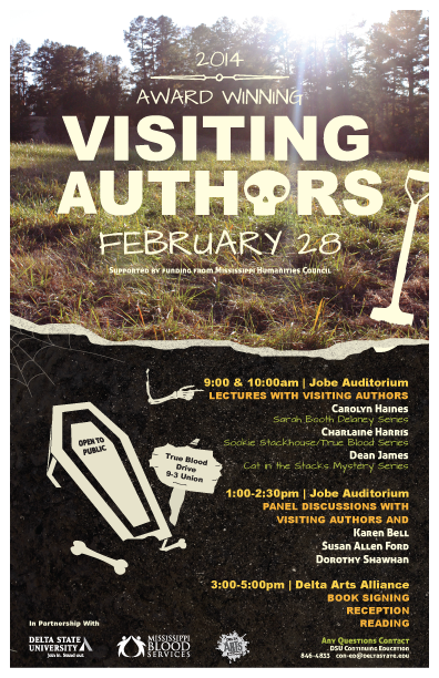 Visiting-Authors-Poster-eblast[2]