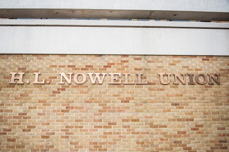 Nowell